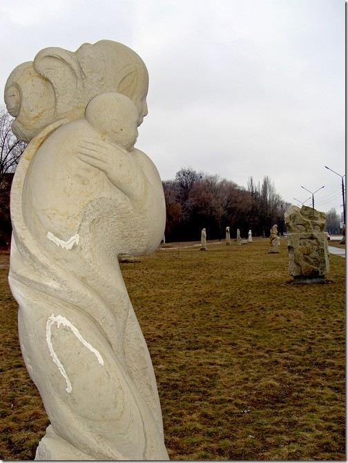 Канів