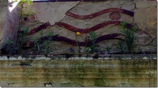 Гоща, садиба Валевських