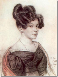 Анна Оленіна-Андро