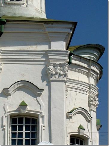 Васильків, церква св. Антонія і Феодосія