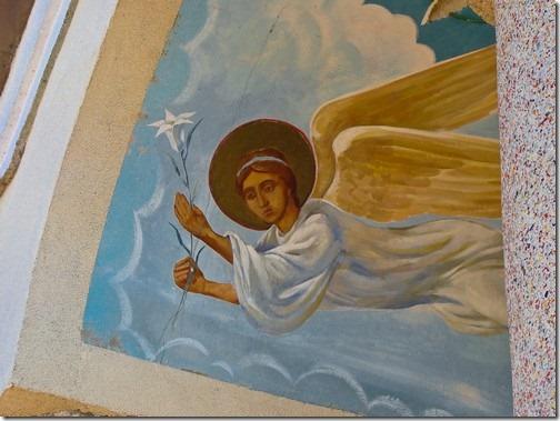 Ковалівка, Церква Різдва Пресвятої Богородиці
