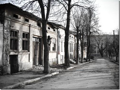 Скала-Подільська