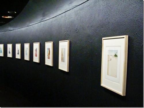 Музей Далі