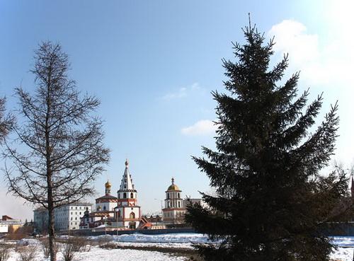 <Иркутск