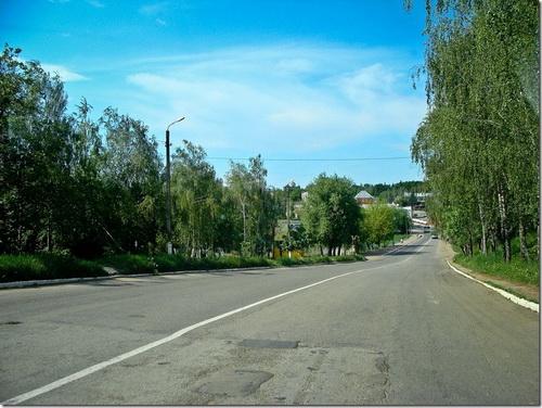 Немирів