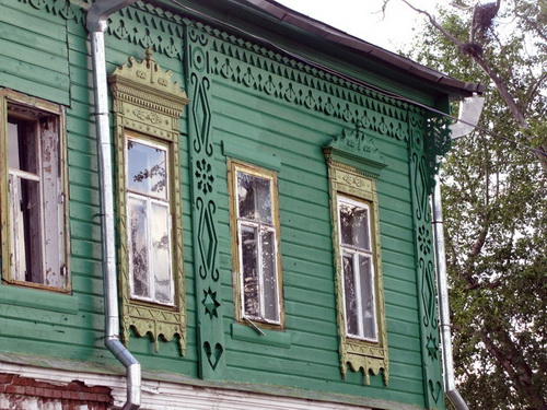 Боровск