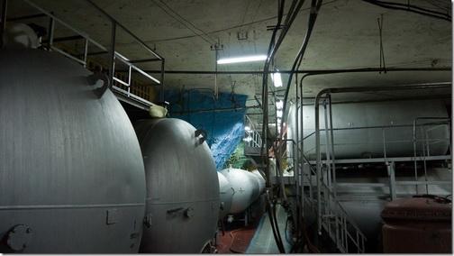 Артемівський шампанський завод