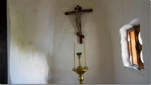 Святогірська лавра