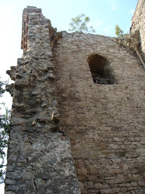 Генуезька фортеця, Феодосія - Генуэзская крепость, Феодосия